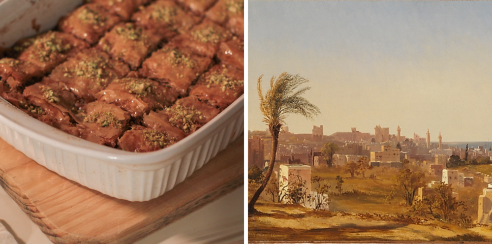 FMF_180117_baklava_coverPaired.png