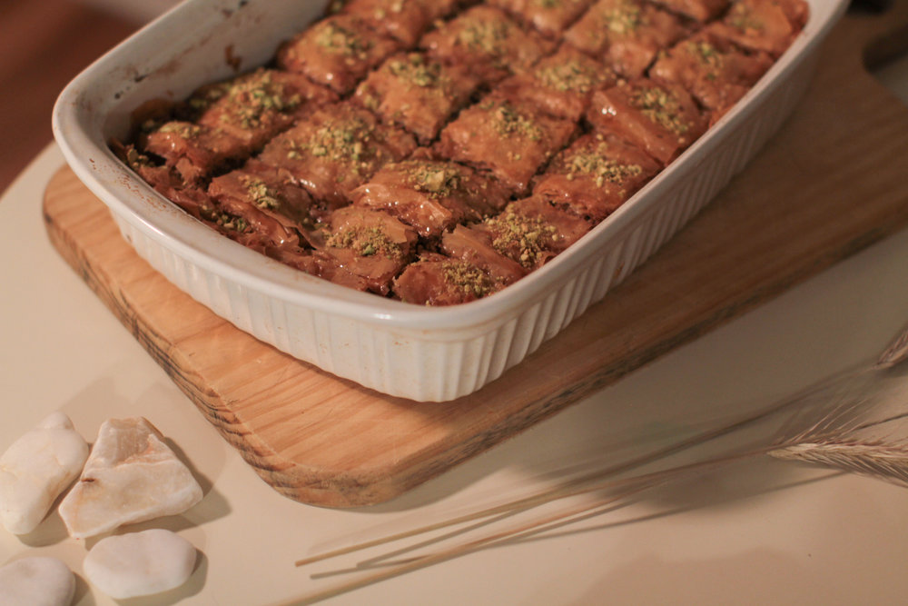 baklava_option1.jpg