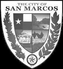sanmarcos+logo.png