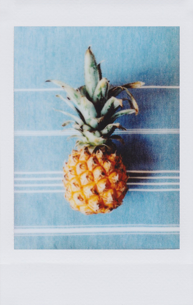 b8470b3cec72 disclosure  this summer i ve partnered with FUJIFILM INSTAX® to bring you  my favorite summer life and style inspiration. as always