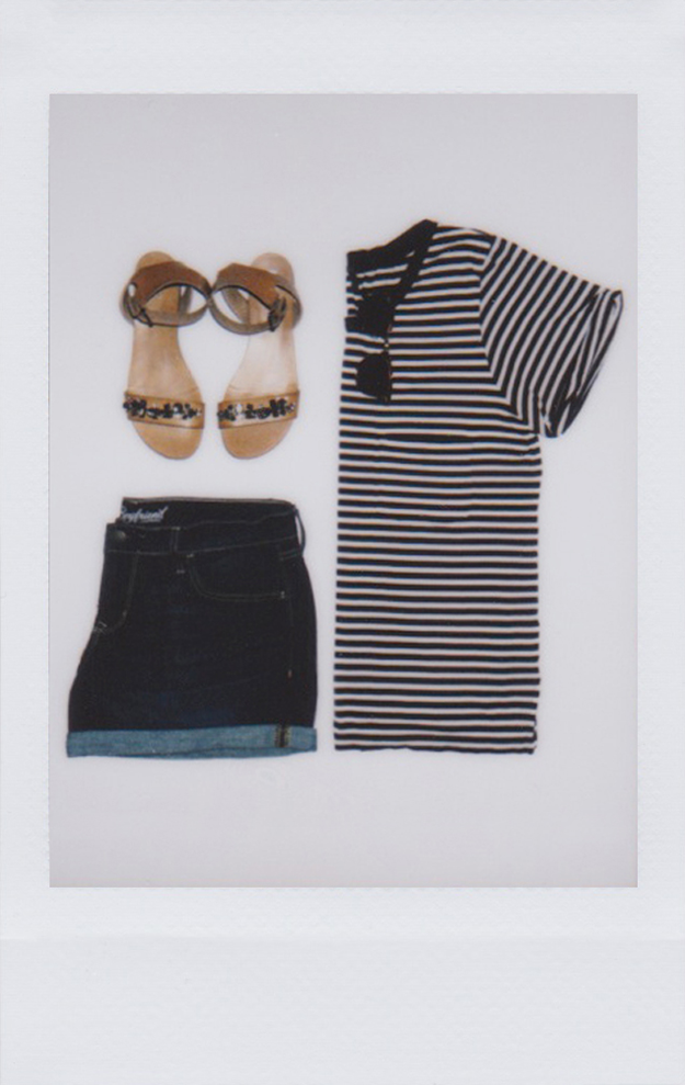 99100e7a52a3 ... in this post are very casual weekend outfits for me. they re perfect  for running errands