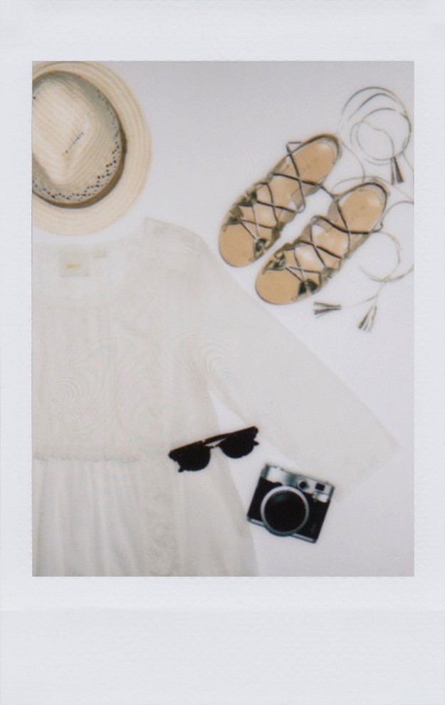 8f4c749bc601 i hope everyone is having a wonderful summer! for the past month i ve been  working on an incredible project with FUJIFILM INSTAX®