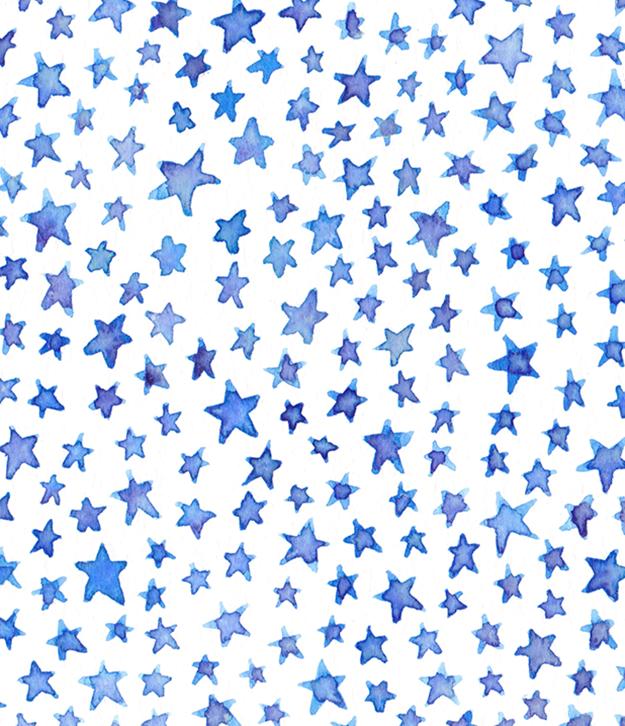 doodle7.png