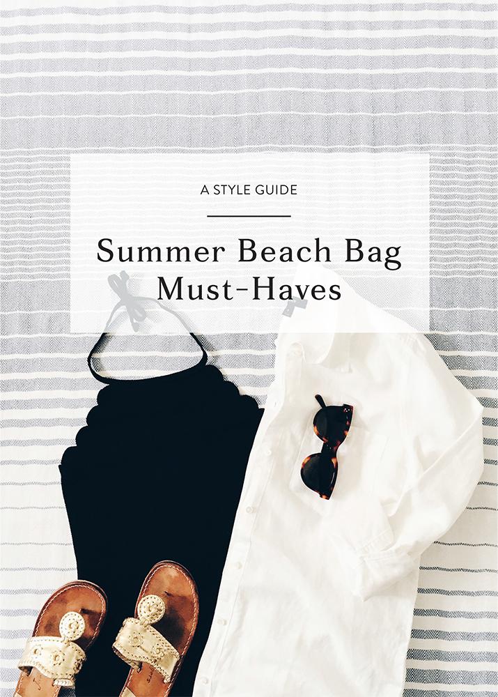 beach_bag3.jpg