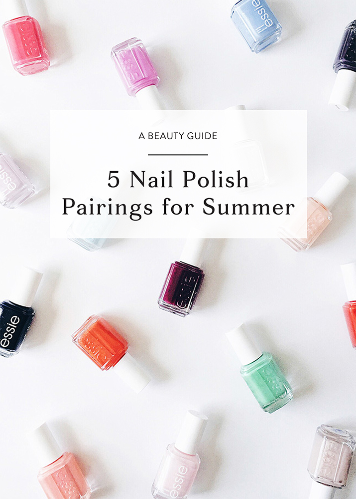 summer_nailpolish3.jpg