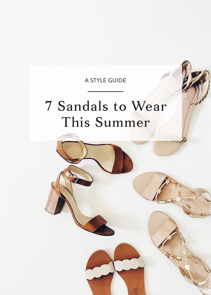 summer_sandals3.jpg