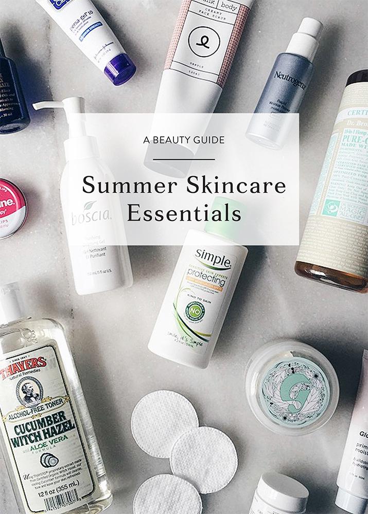 summer_skincare3.jpg