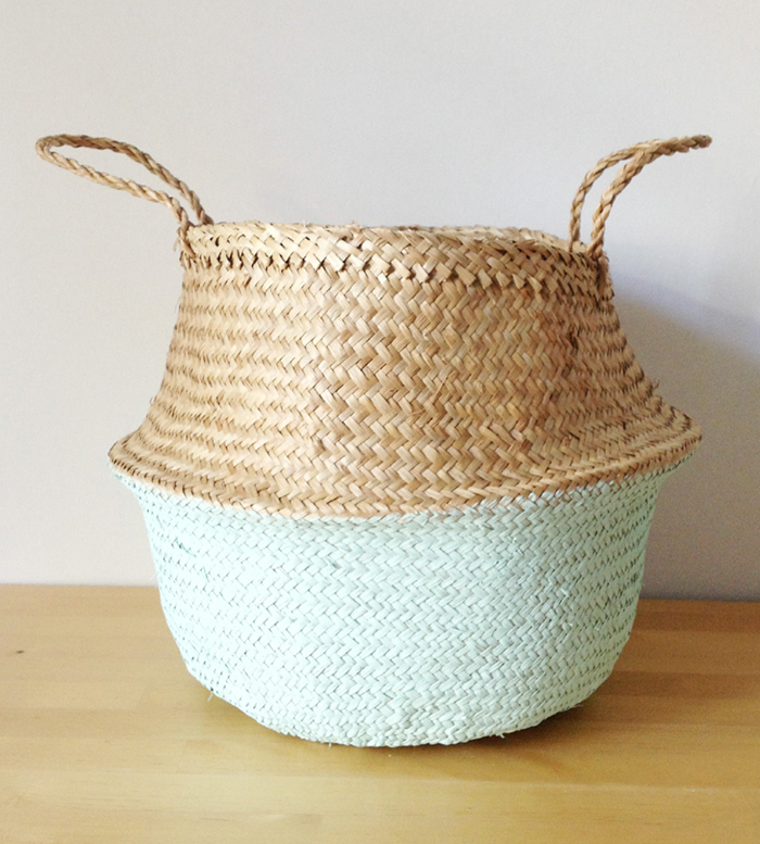 talahome_seagrassbasket2.jpg