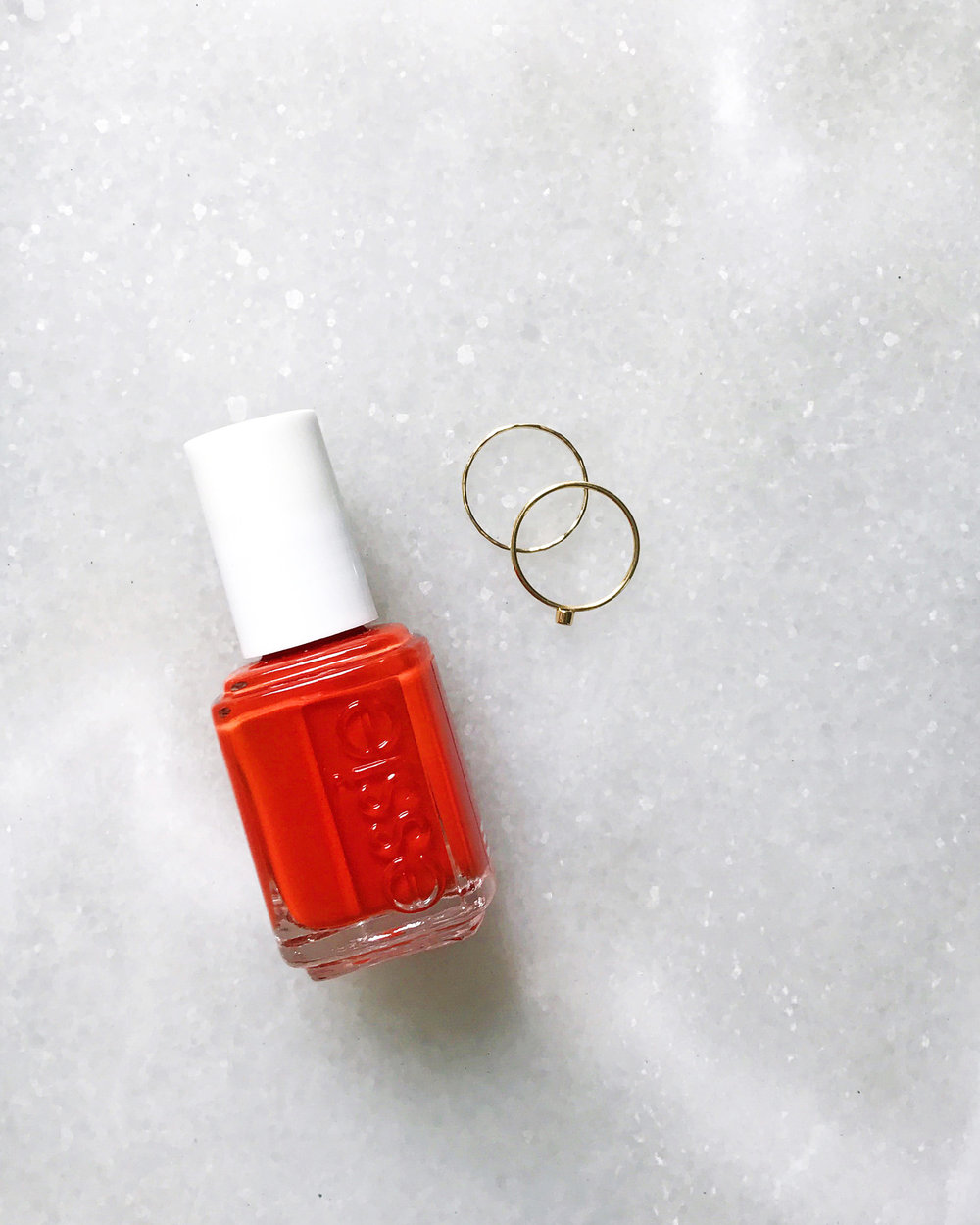red_nailpolish_marble_final.jpg