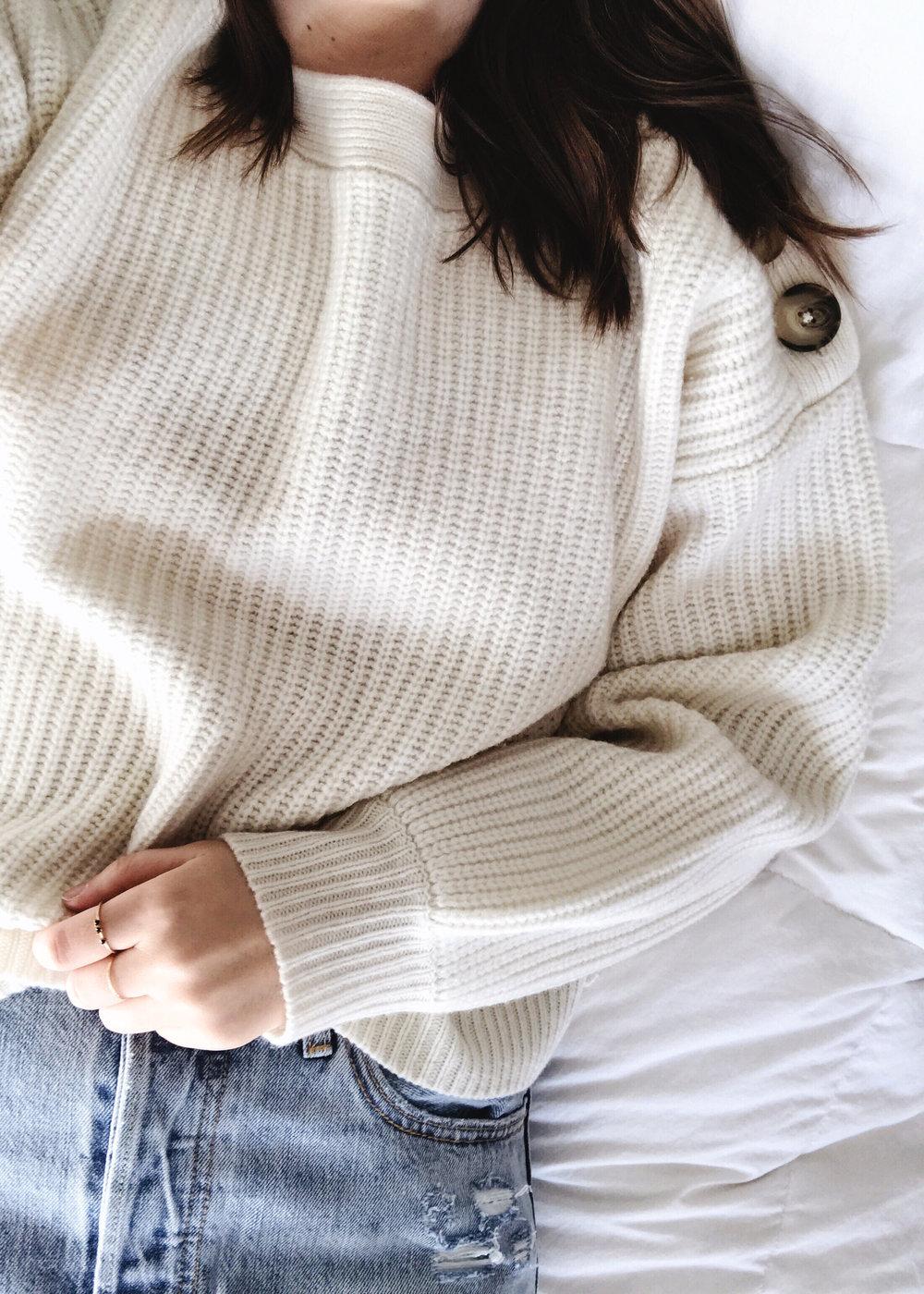 1RP_jan_madewell_sweater.JPG
