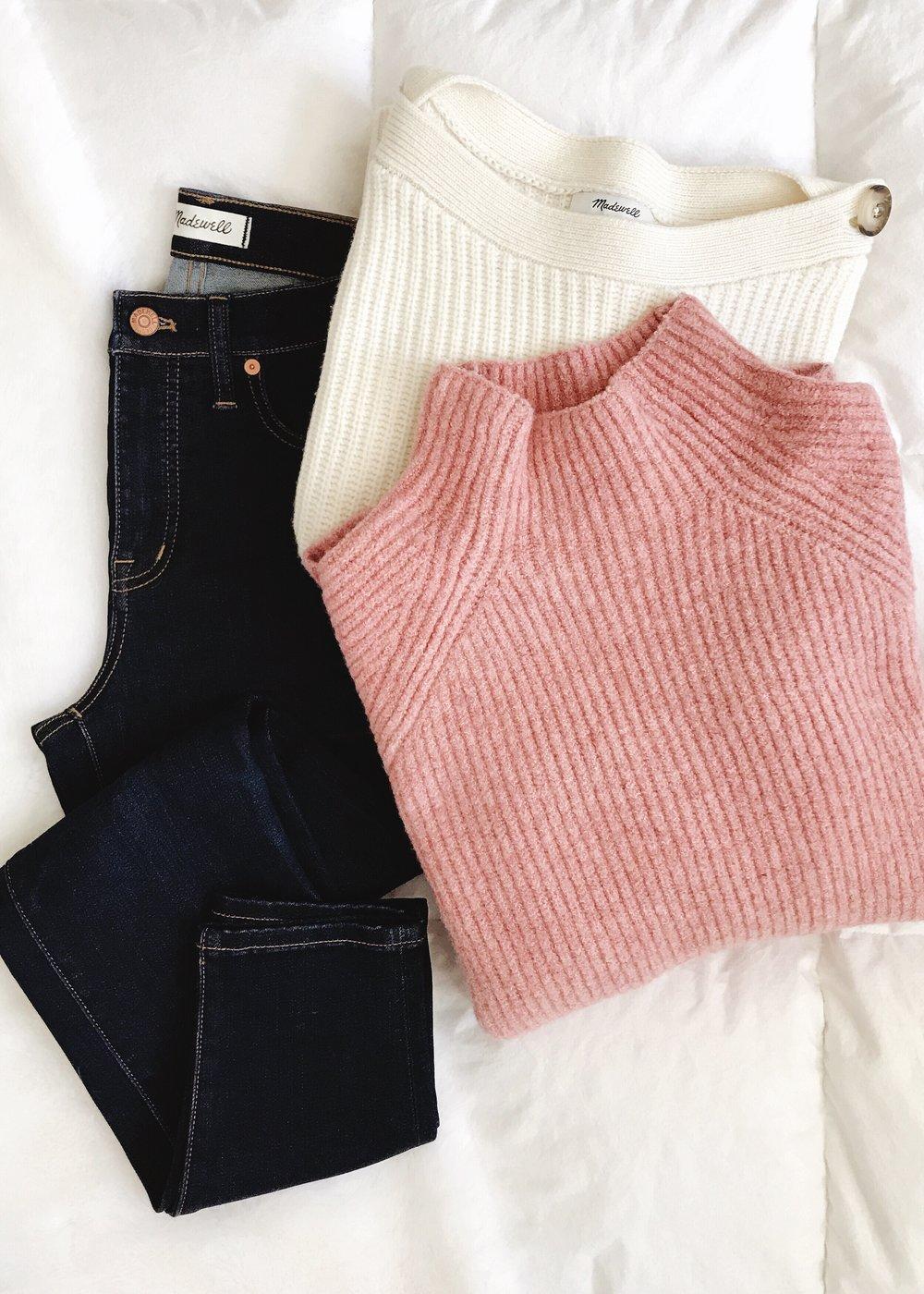 4RP_jan_madewellsweaters.JPG