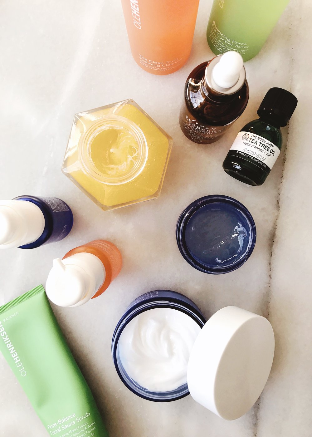 acne_skincare4.JPG