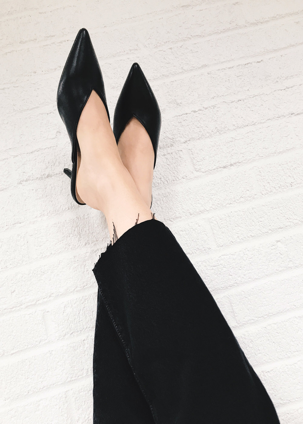 black_jeans_mules.jpg