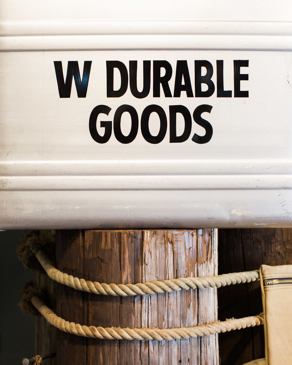 W Durable Goods  (18 of 95).jpg