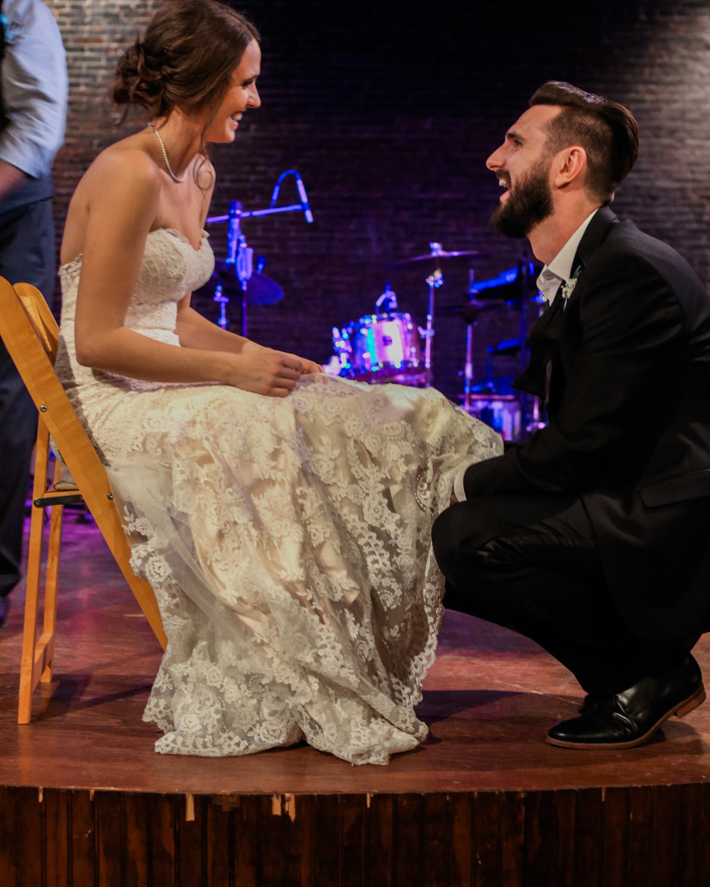 Maddy and Devin Voelter Wedding  (1679 of 2179).jpg