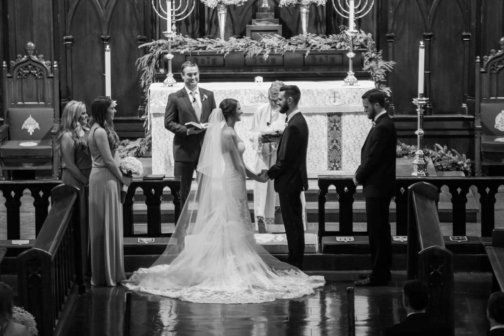 Maddy and Devin Voelter Wedding  (960 of 2179).jpg