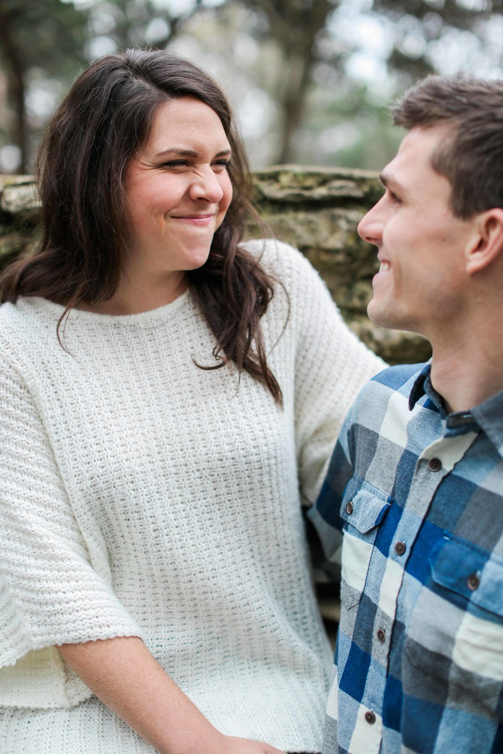 Ellie Fellbaum and Daniel Rogers Engagement Photos (33 of 525).jpg