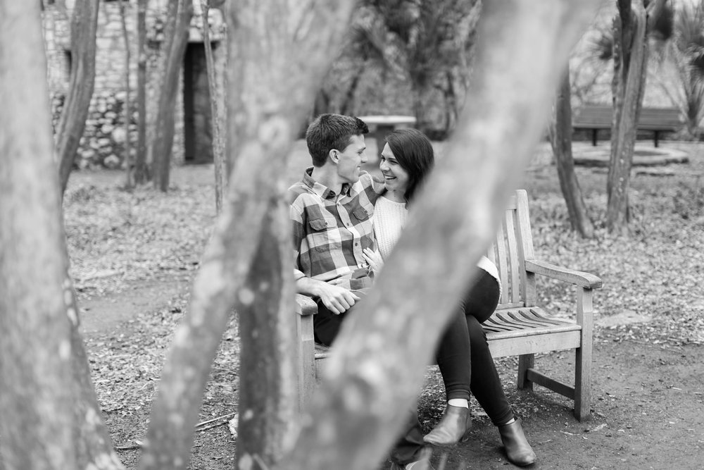 Ellie Fellbaum and Daniel Rogers Engagement Photos (58 of 525).jpg