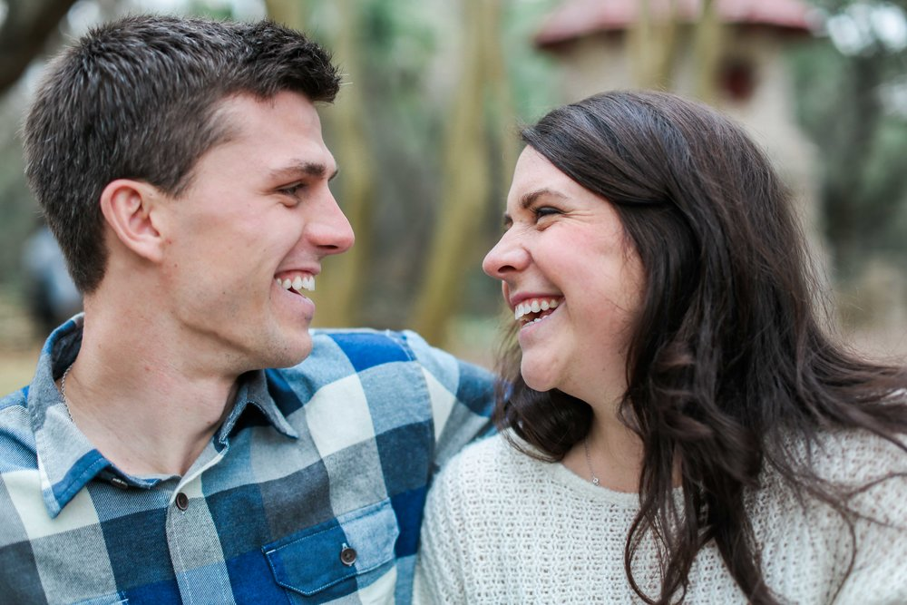 Ellie Fellbaum and Daniel Rogers Engagement Photos (86 of 525).jpg
