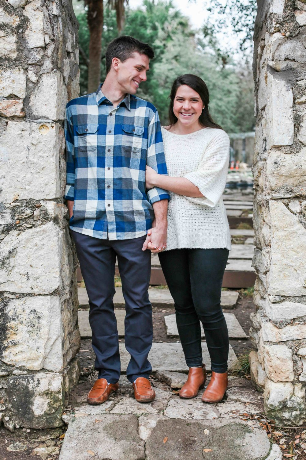 Ellie Fellbaum and Daniel Rogers Engagement Photos (169 of 525).jpg
