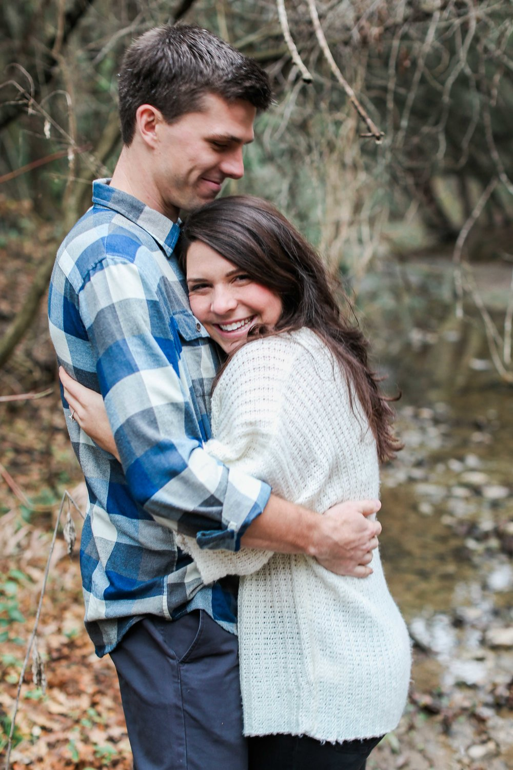 Ellie Fellbaum and Daniel Rogers Engagement Photos (285 of 525).jpg
