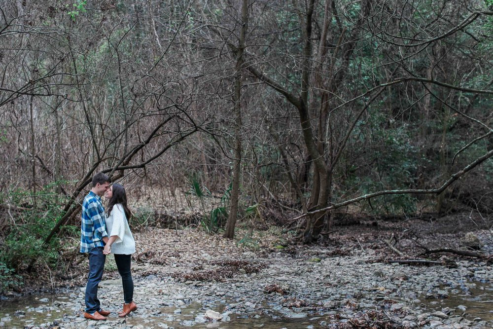 Ellie Fellbaum and Daniel Rogers Engagement Photos (367 of 525).jpg