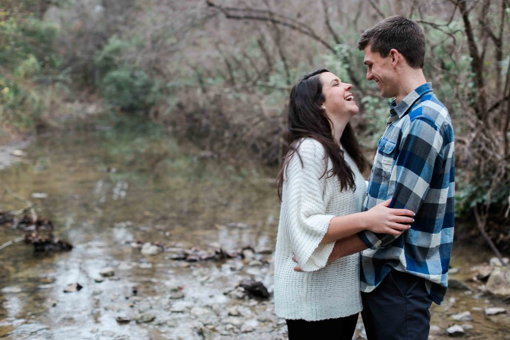 Ellie Fellbaum and Daniel Rogers Engagement Photos (389 of 525).jpg