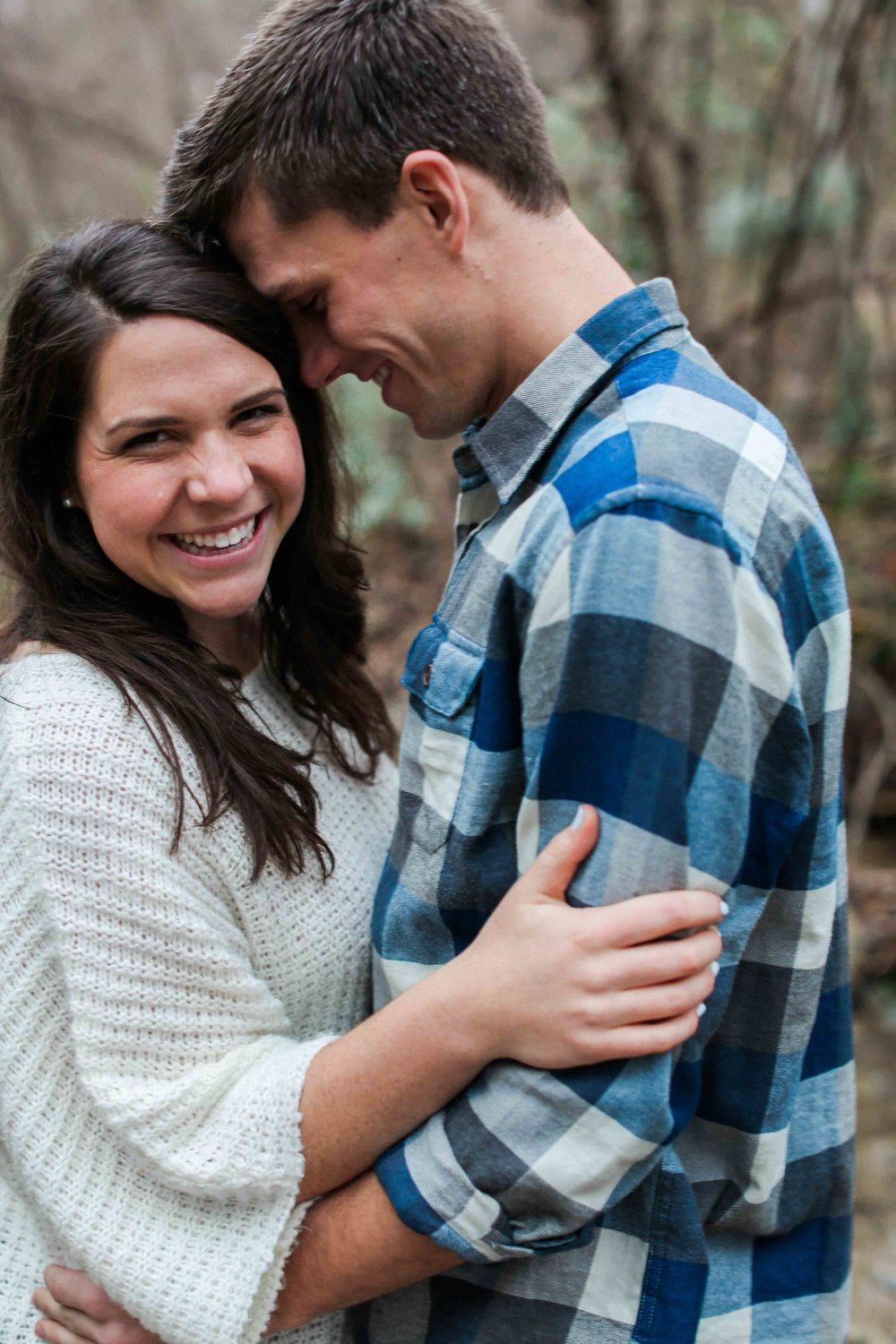 Ellie Fellbaum and Daniel Rogers Engagement Photos (403 of 525).jpg