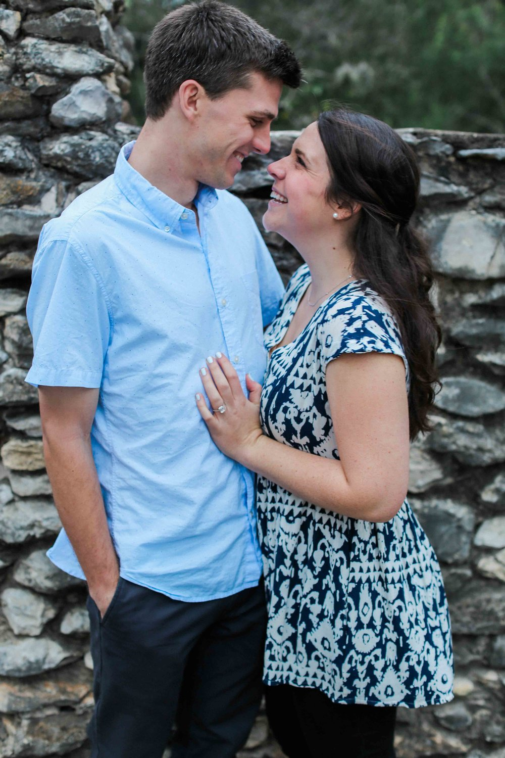 Ellie Fellbaum and Daniel Rogers Engagement Photos (466 of 525).jpg