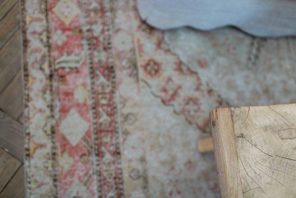 Simple Things Furniture (31 of 73).jpg