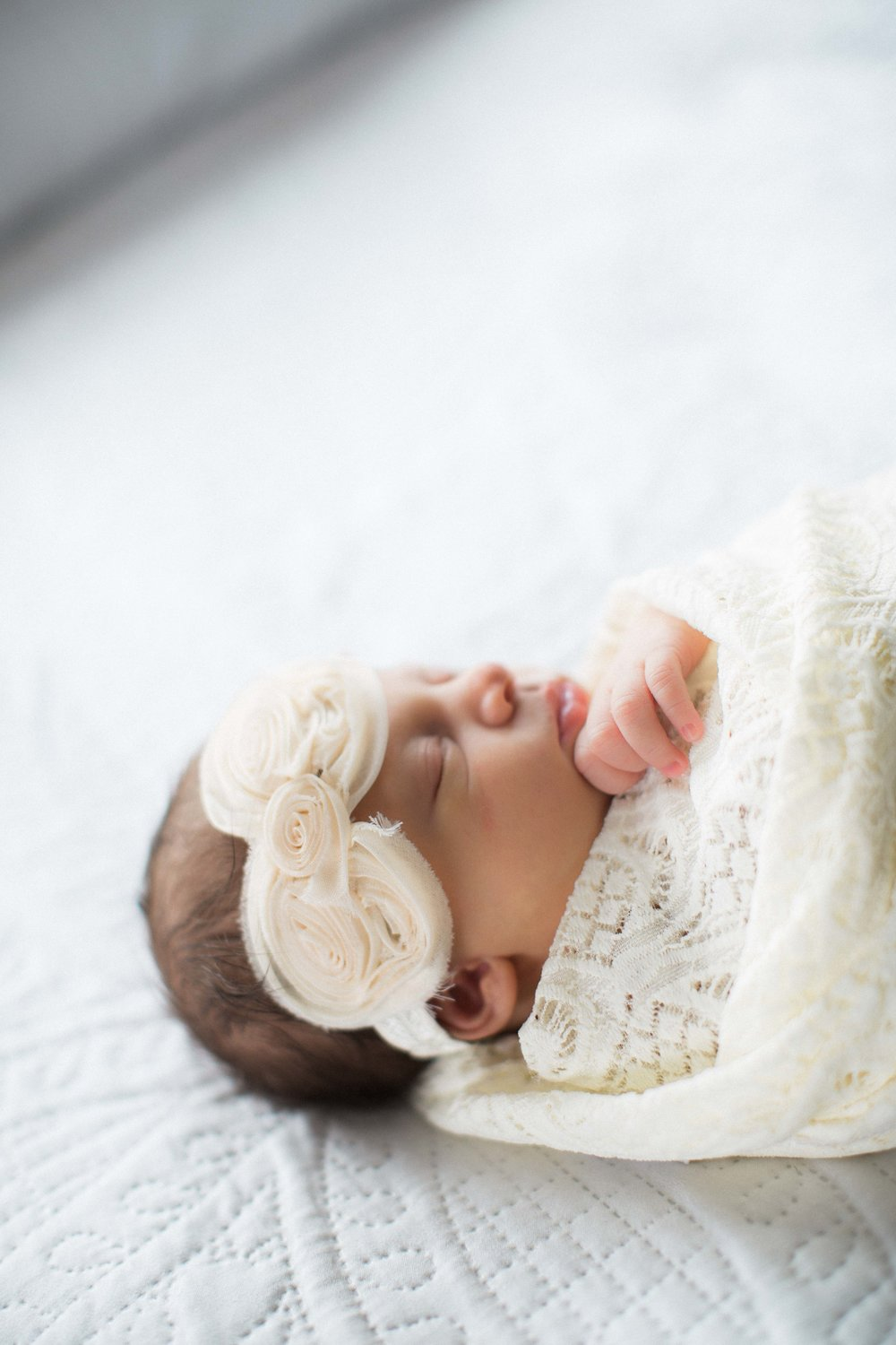 Annie Duvall Newborn Shoot (102 of 208).jpg