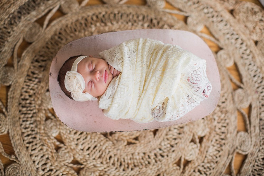 Annie Duvall Newborn Shoot (147 of 208).jpg
