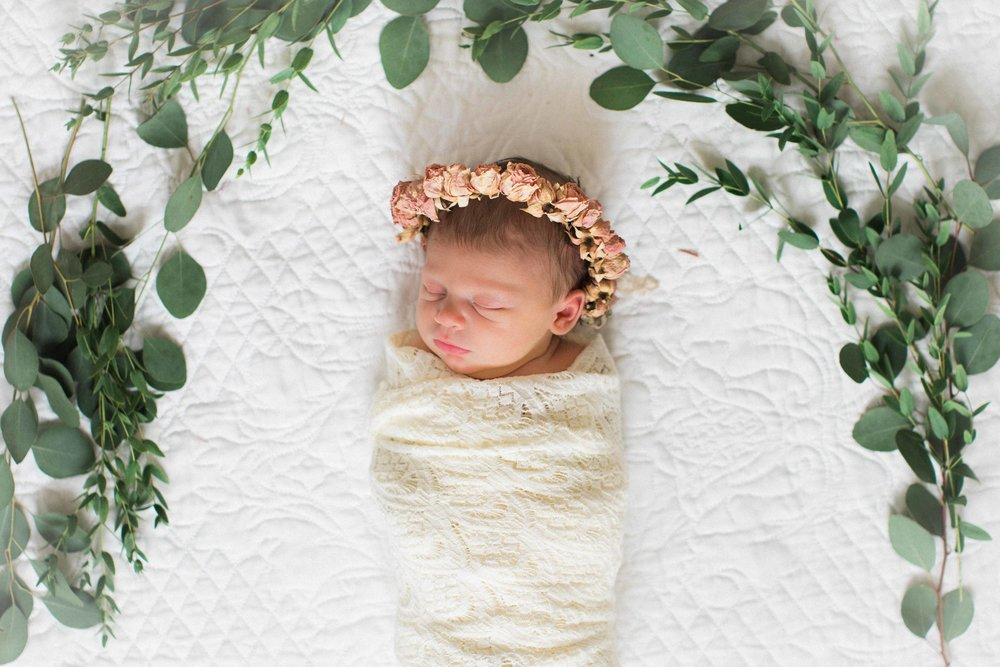 Annie Duvall Newborn Shoot (160 of 208).jpg