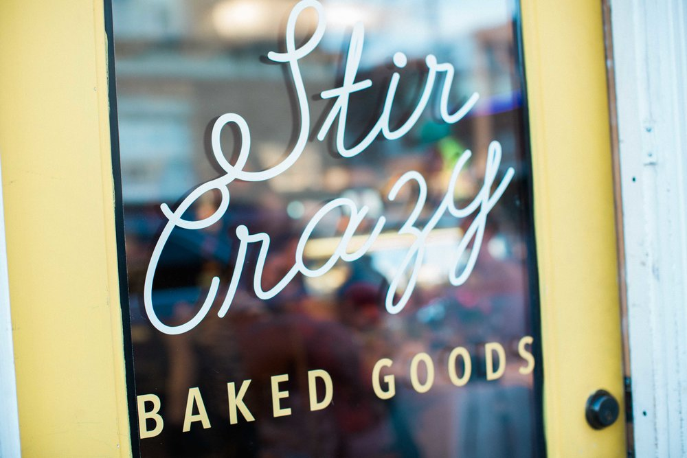 Photography Workshop at Stir Crazy Baked Goods 2-17-17 (68 of 116).jpg