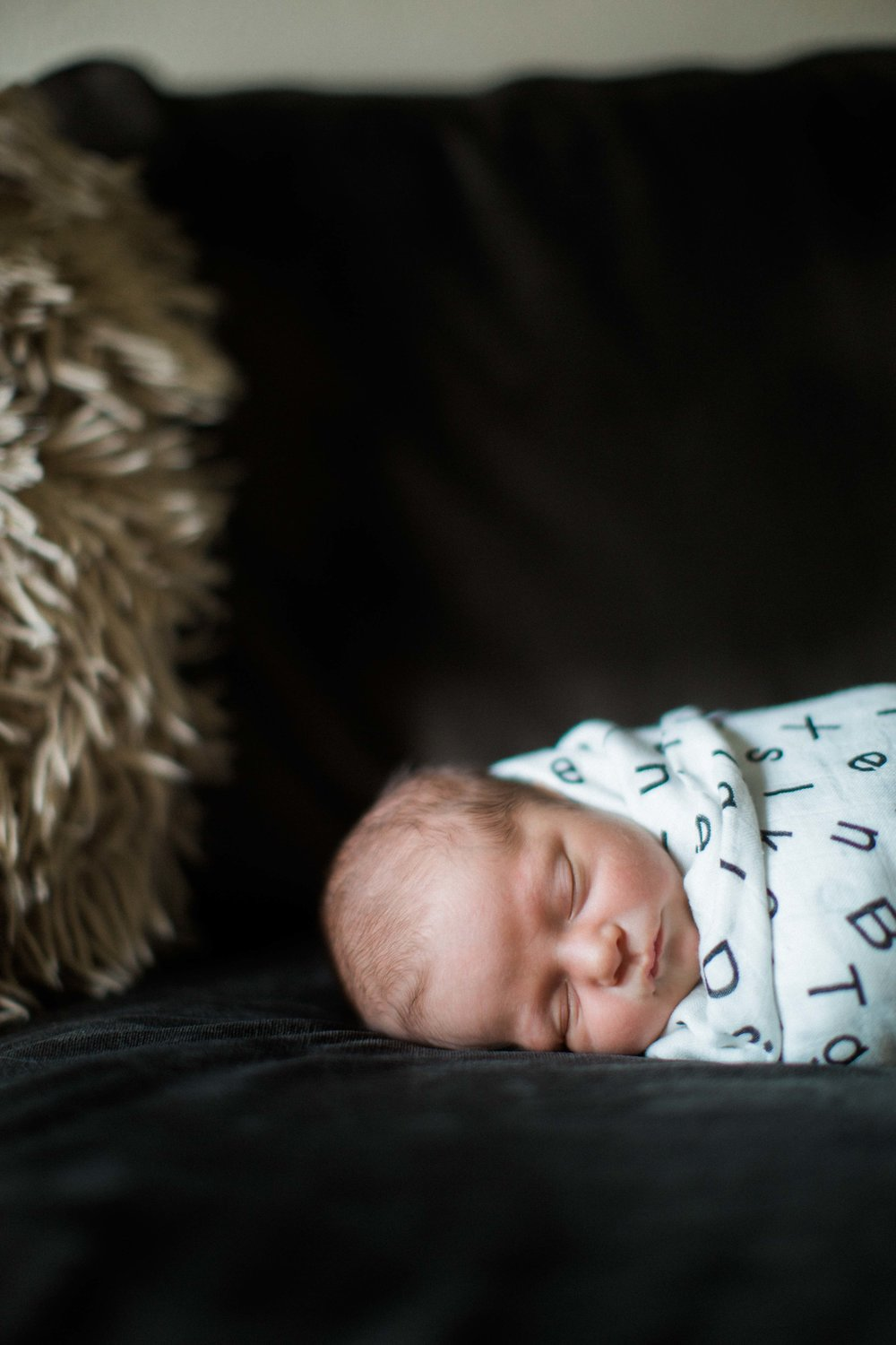Harrison Cloud Newborn Shoot (170 of 259).jpg