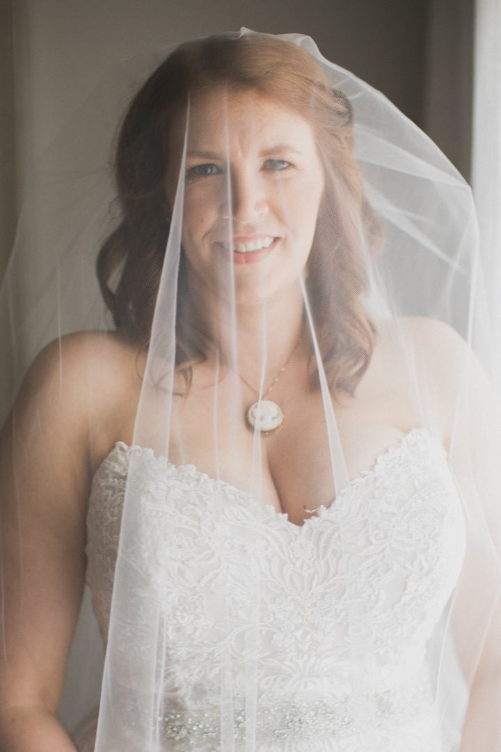 Katie and Matt Bozarth Wedding-33.jpg