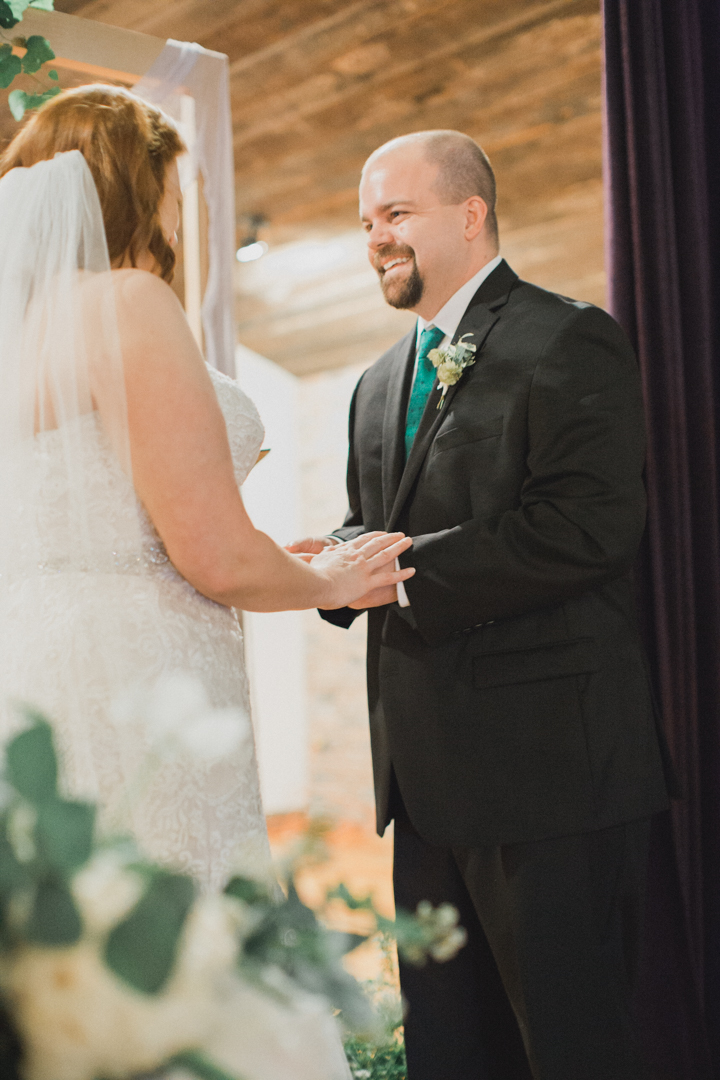 Katie and Matt Bozarth Wedding-44.jpg
