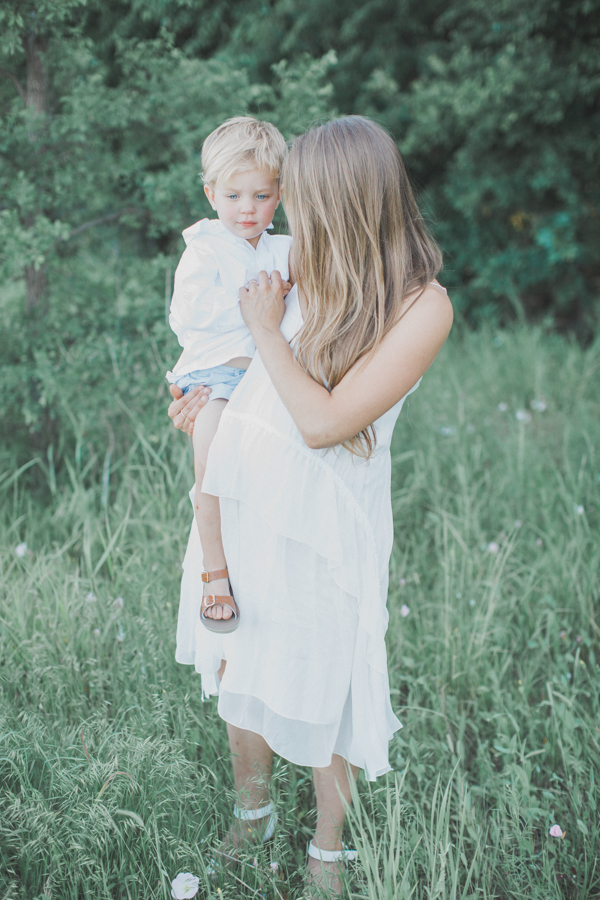 Campbell Mommy and Me Session-3.jpg