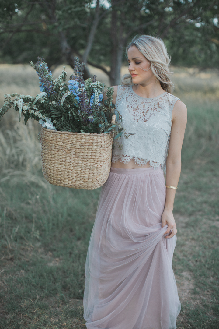 Pecan Grove Styled Shoot-6.jpg