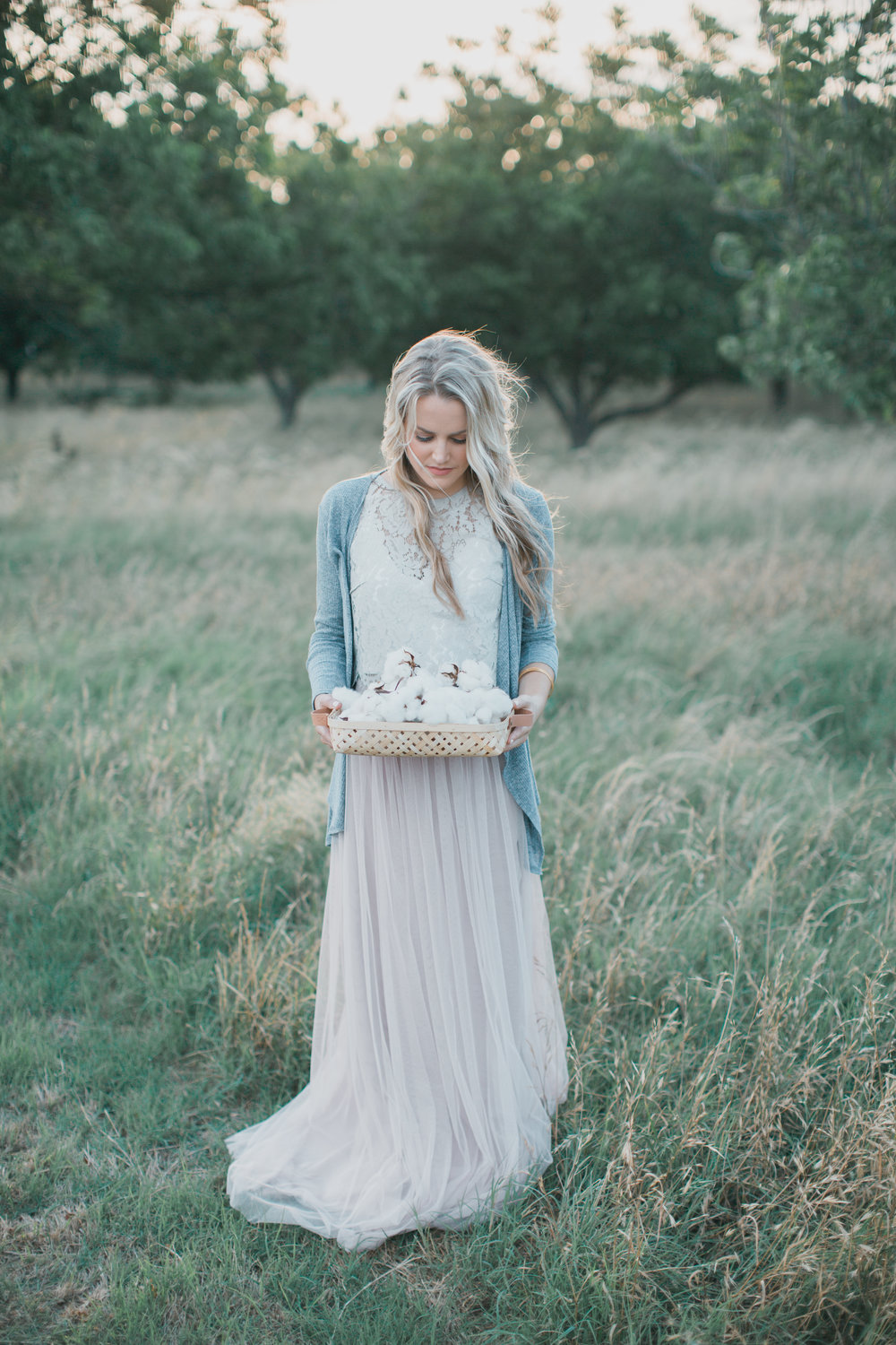 Pecan Grove Styled Shoot-9.jpg