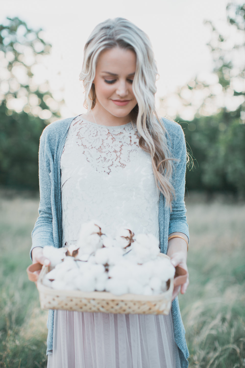 Pecan Grove Styled Shoot-10.jpg
