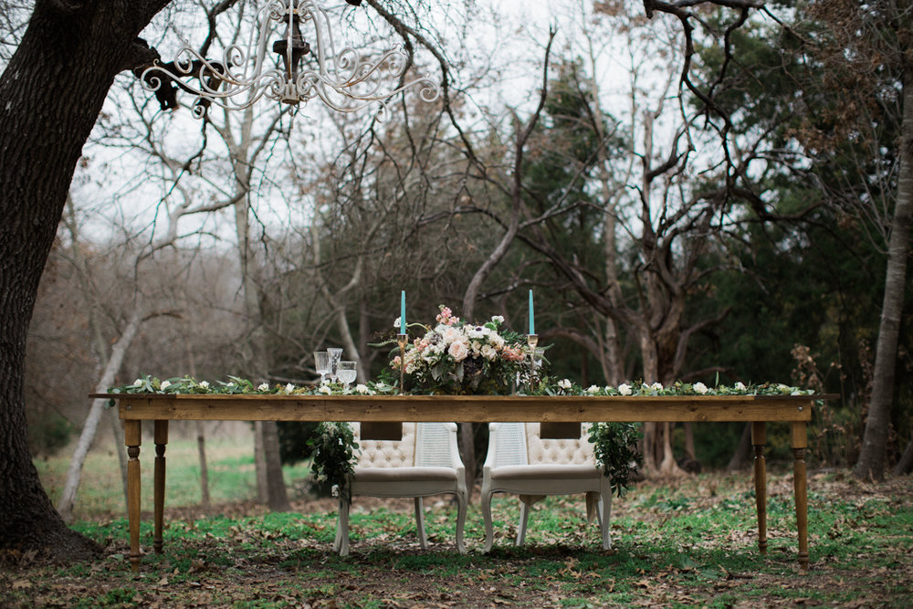Styled Shoot February-15.jpg