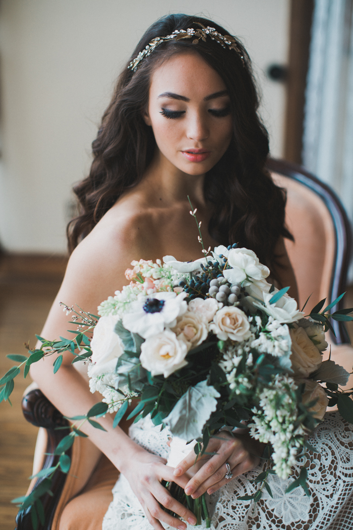 Styled Shoot February-26.jpg