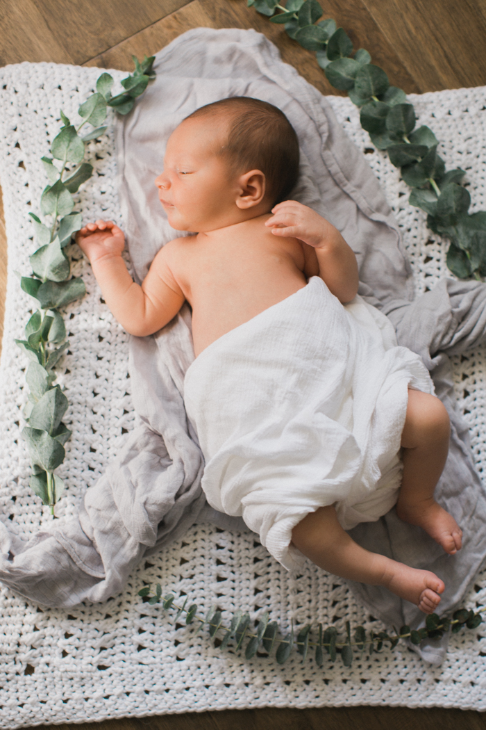 Harrison Hulse Newborn Session-21.jpg