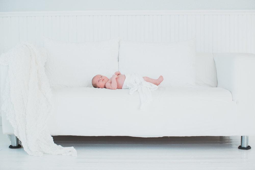 Collin Talbott Newborn Session-17.jpg
