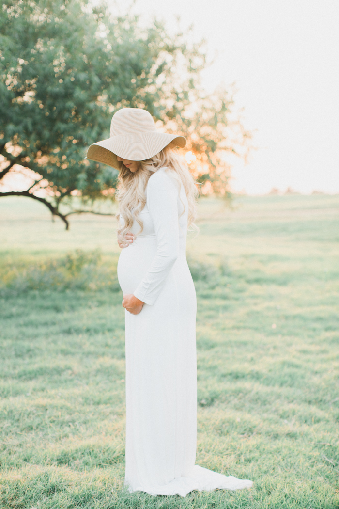 Rachel White Maternity Session-2.jpg