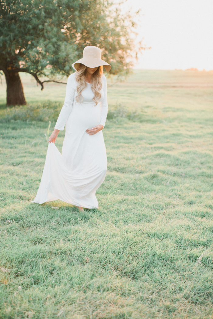 Rachel White Maternity Session-5.jpg