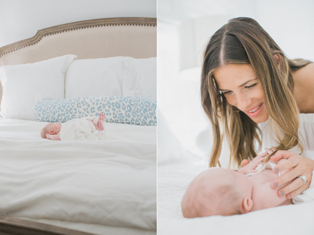 Liam Hill Newborn Session-14 side by side.jpg