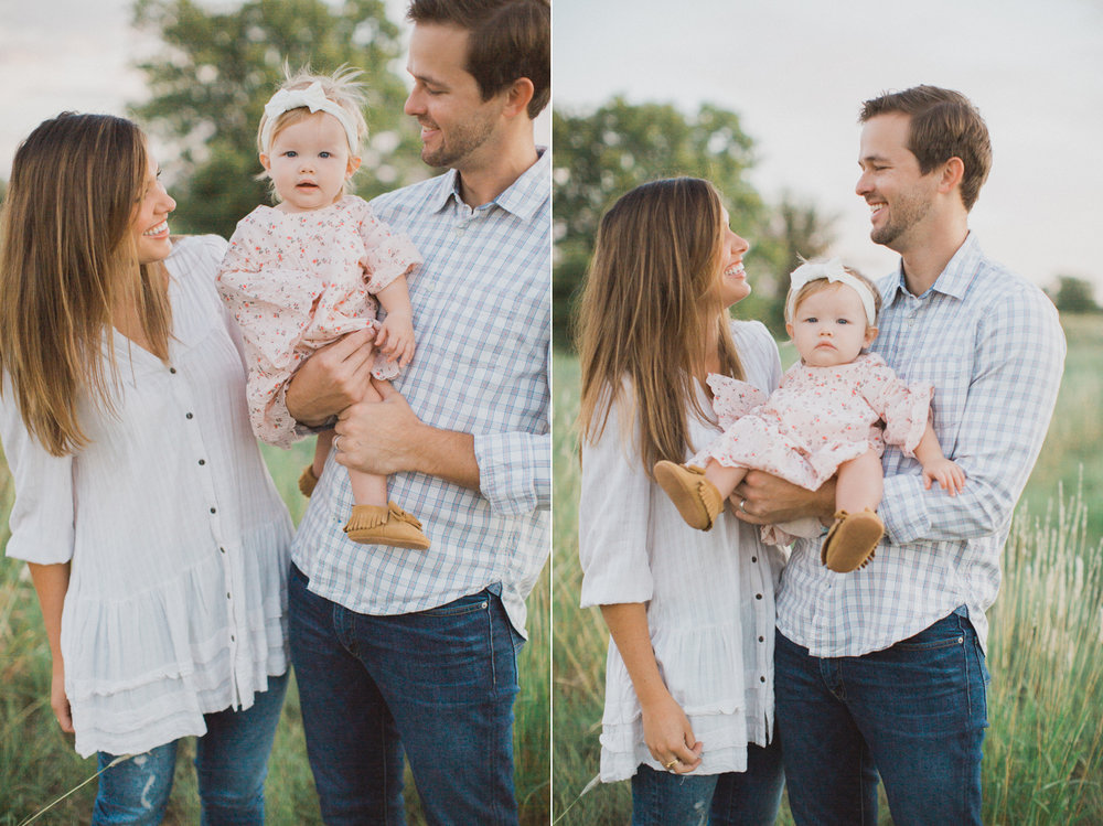 Wilson Family Session-6 side by side.jpg