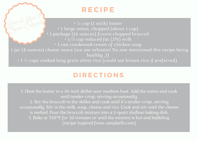 Recipe Card.png